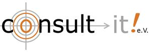 consult-it! | Studentische Unternehmensberatung