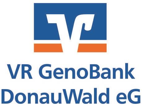 GenoBank DonauWald e.G.